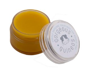 Perfect Paws Ointment: 15gm